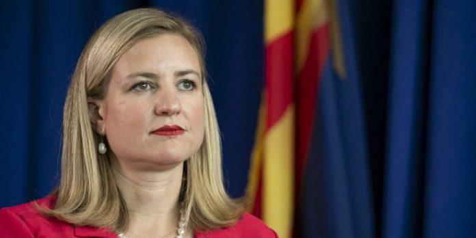 Phoenix mayor says Arizona coronavirus surge was preventable, heartbreaking – Business Insider