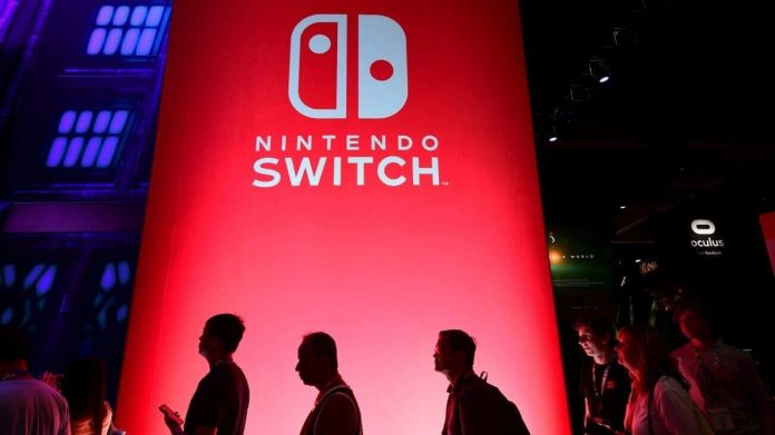 Nintendo Switch Won Where Sony's PlayStation Portable Failed