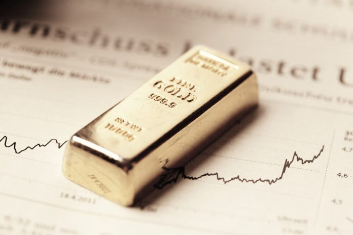 3 Reasons Gold Prices Will Shatter All-Time Highs – And Keep Rising