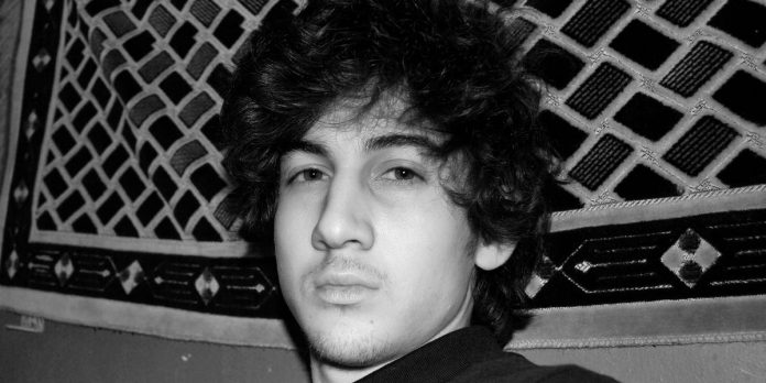 A court ruled to vacate the Boston Marathon bomber's death penalty – Business Insider