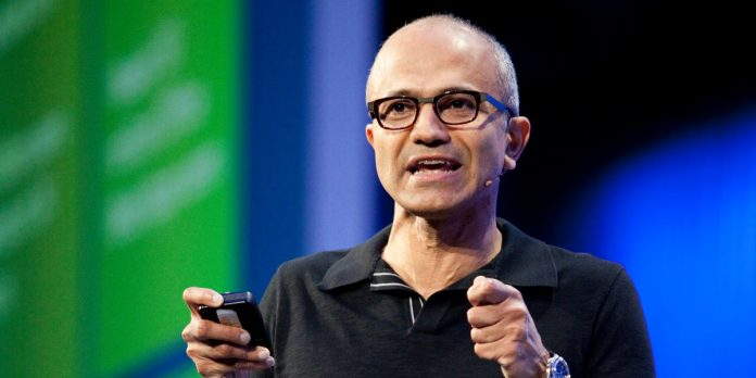 Trending: Some questions (and answers) about the Microsoft-TikTok deal – Business Insider