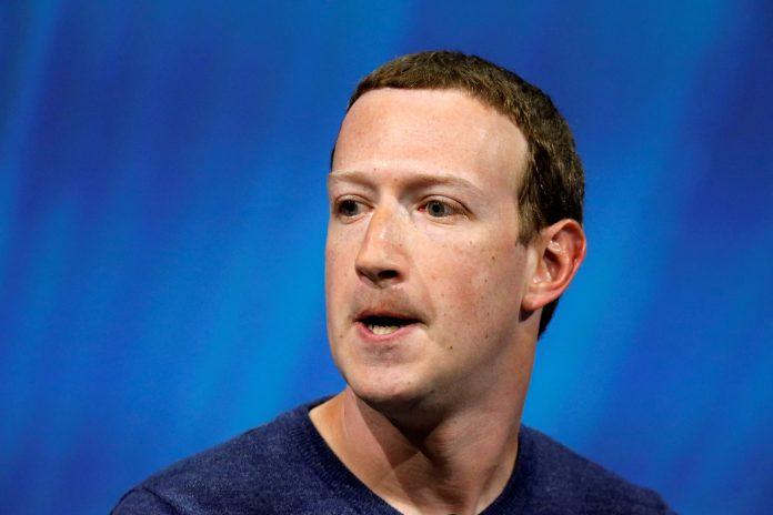 3 Reasons Trump's TikTok Ban is Bad News For Facebook
