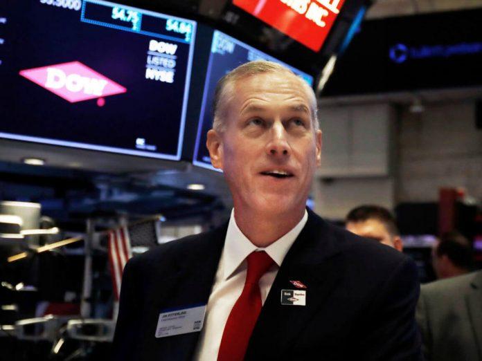 These 21 Stocks Will Lead the Next Market Upsurge: Goldman Sachs