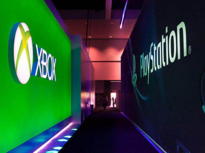 Sony's PS5 Masterplan is Still Lagging Behind Microsoft