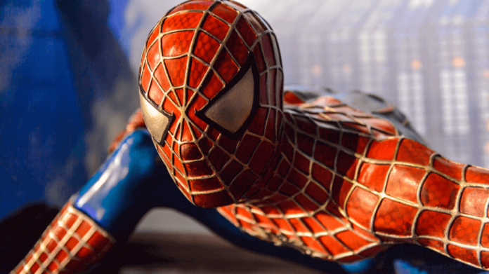 PlayStation Spider-Man Upgrade Snub Sets a Troubling Precedent