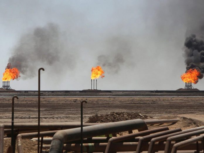 Don't Let Exxon Mobil's 10% Dividend Tempt You; It's a Value Trap!